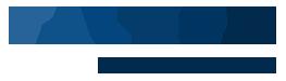 talnea-logo-web
